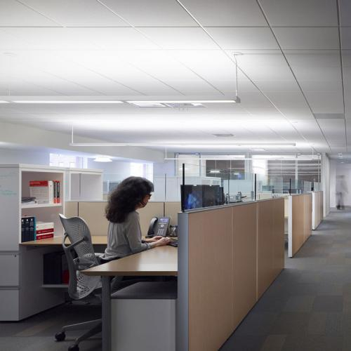 modern office furniture cubicles